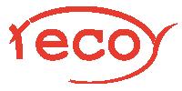 Partner logo - Recoy