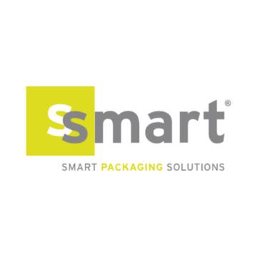 Partner logo - SmartPS