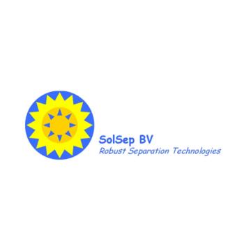 Partner logo - SolSep