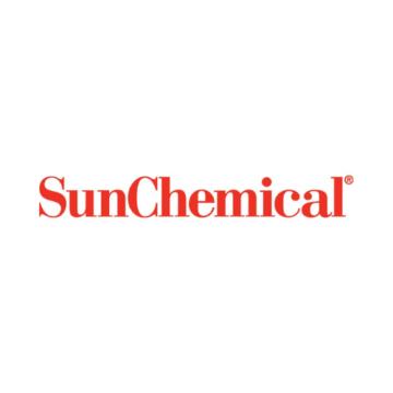 Partner logo - SunChemical