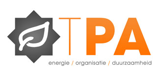 Partner logo - TPA Adviseurs