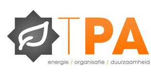 Partner logo - TPA Adviseurs