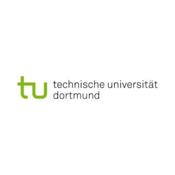 Partner logo -TU Dortmund