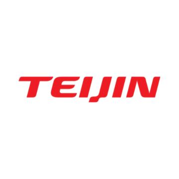 Partner logo - Tejin Aramid