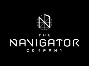 Partner logo - The Navigator Company