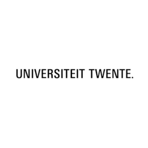 Partner logo - Universiteit Twente