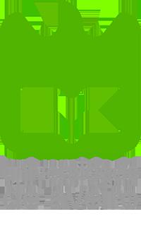 Partner logo - University of Aveiro