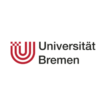 Partner logo - University of Bremen