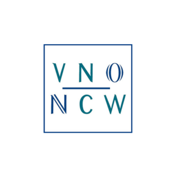 Partner logo - VNO NCW