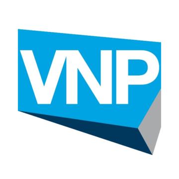Partner logo - VNP