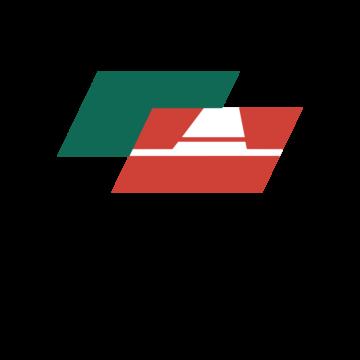 Partner logo - Vopak