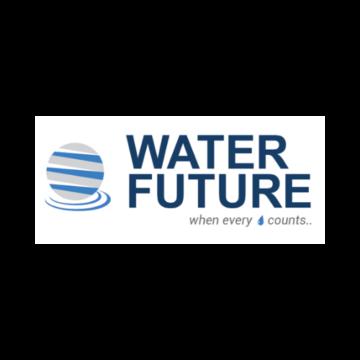 Partner logo - Water Future