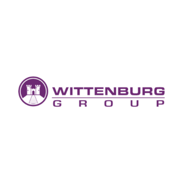 Partner logo - Wittenburg Group