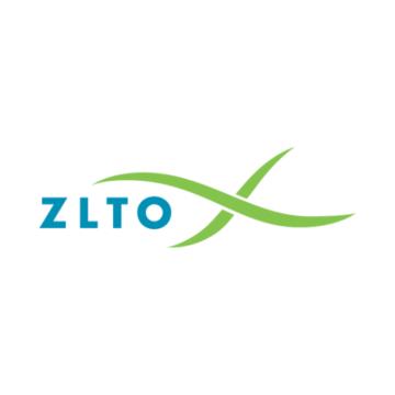 Partner logo - ZLTO