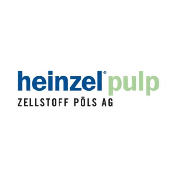 Partner logo - Zellstoff Polls