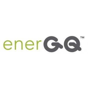 Partner logo - enerGQ