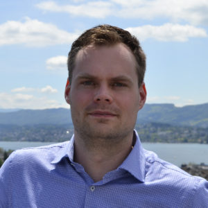 PhD_Jan-Eise-Vuist