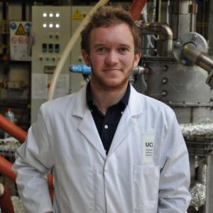 PhD_Thomas-Tourneur.png