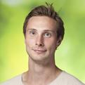 Roland van de Kerkhof - World Class Maintenance