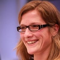 Renate Wesselink