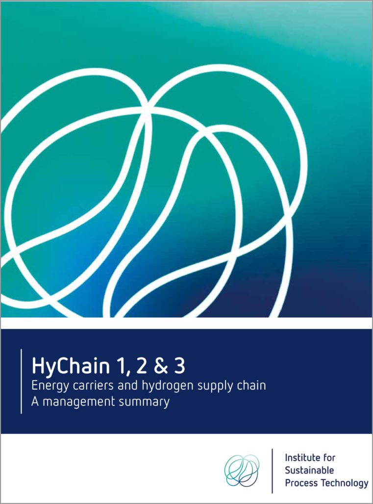 SI-20-06 ISPT HyChain samenvattend rapport-1