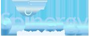 Spinergy-logo