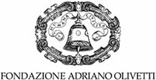 DE-00-21 The Adriano Olivetti Foundation