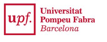 DE-00-21 UPF Logo