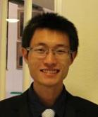 researcher_Jun Qiu