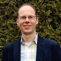 PL_Maarten Schutyser