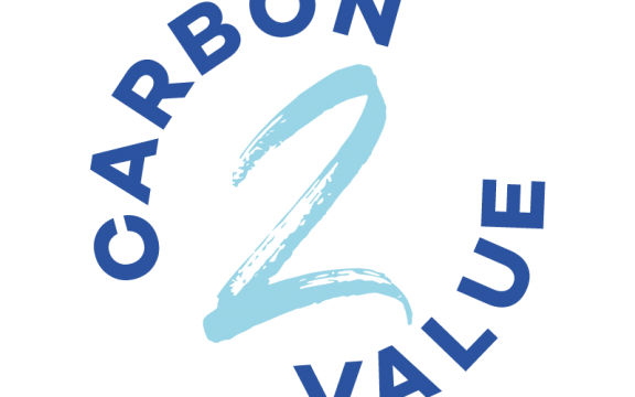 Carbon2Value-logo